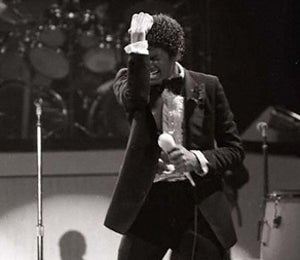 King of Pop: MJ's Influence on the Next Generation