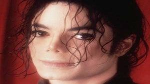 CNN Airs 'Michael Jackson: Final Days'