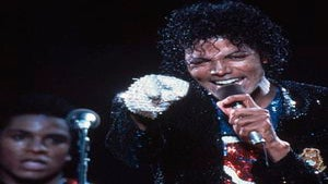 'Say, Say, Say' Michael Jackson's Most Popular Song