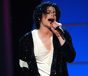 UPDATE: All the Latest on Michael Jackson