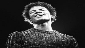 What You Said: Why We Love Michael Jackson