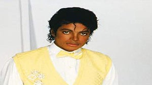 Word on the Street: Remembering the King of Pop