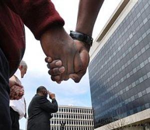 California NAACP Backs Measure to Legalize Marijuana