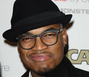 Singer Ne-Yo is Expecting His First Child