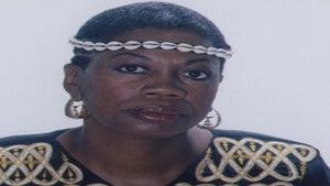 Professional Storyteller Opalanga Pugh Dies At 57