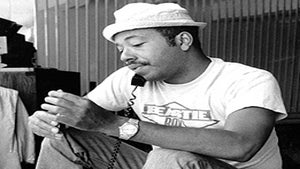 Flashback Fridays: The Pioneer, Russell Simmons