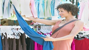 ESSENCE Poll: Where Are You Spending Your Disposable Income?