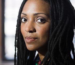 Single Black Women under Attack: A Timeline