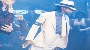 Michael Jackson Worth an Estimated $1 Billion