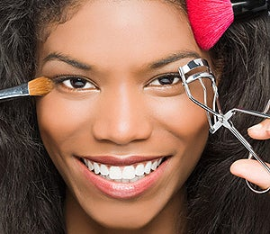 Spring Cleaning: When To Toss Your Makeup