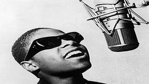 Flashback Fridays: The Prodigy, Stevie Wonder
