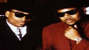 Flashback Fridays: Jimmy Jam and Terry Lewis