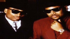 Flashback Fridays: Jimmy Jam and Terry Lewis