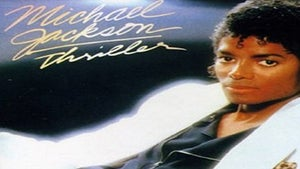 King of Pop: Michael Jackson's Top 25 Songs