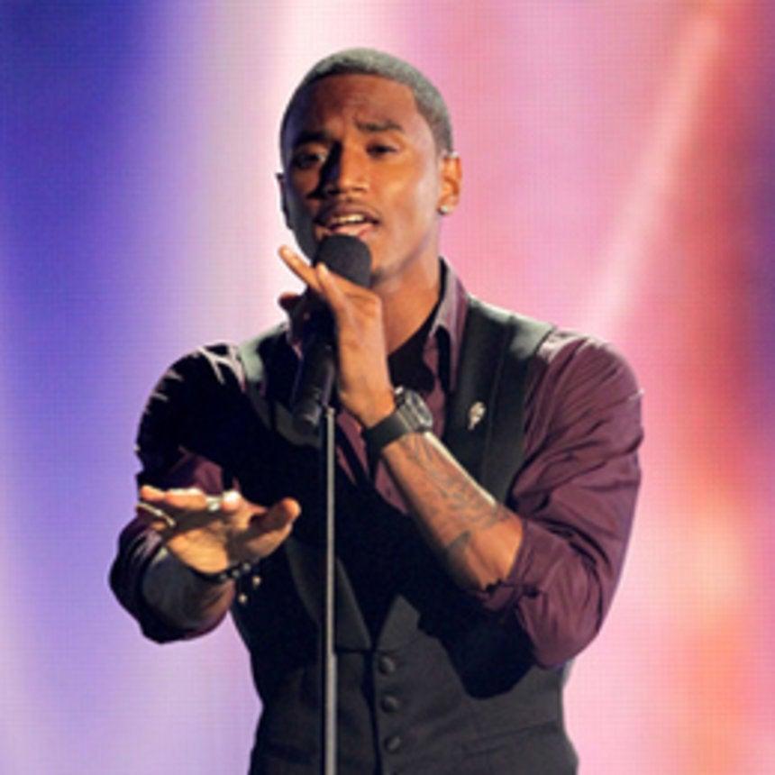 Top 10 BET Award Show Moments