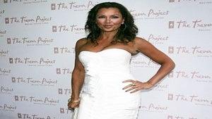Star Gazing: Vanessa Williams Honored at Summer Gala