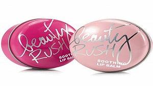 Miracle Worker: Victoria's Secret Beauty Rush Lip Balm