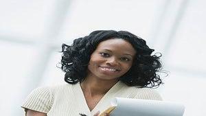 Black Women See Decline in Unemployment