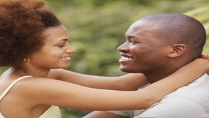 Commentary: Reflections in Love