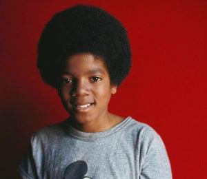The Apollo Theater Remembers Michael Jackson