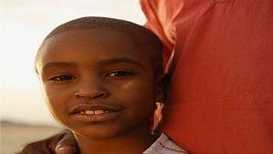 EMF 2010: 'Saving Our Black Boys'