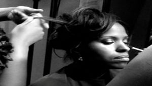 EMF 2010: Ambush Makeover: The Surprise Proposal