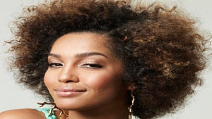 Poll: Take Our Natural Hair Survey Now