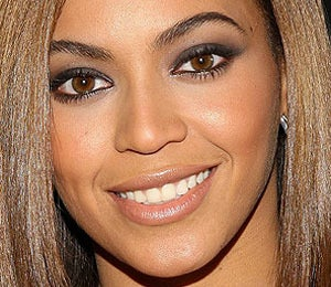 Beyonce Makes Forbes' High Earning List at $87 Million