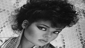 Vintage Vamp: Angela Bofill