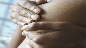 High-Risk Breast Cancer Linked to African Ancestry