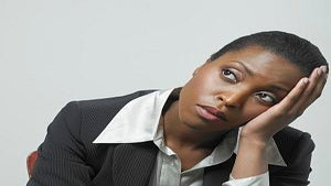 Racism May Affect Depression Care for Sisters