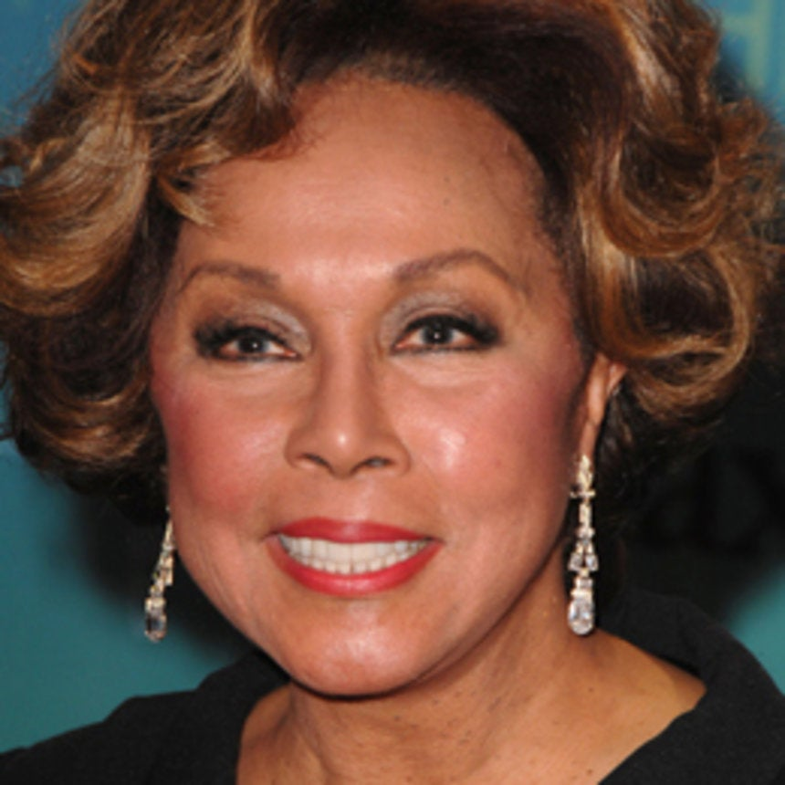 Ageless Beauties: 11 Women Who Have Aged Gracefully