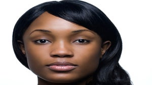 Poll: Take Our Hair Salon Survey Now