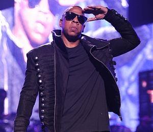 Jay-Z Addresses Illuminati Rumors