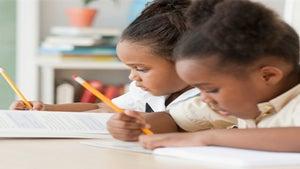 Commentary: Sex Education in Kindergarten?