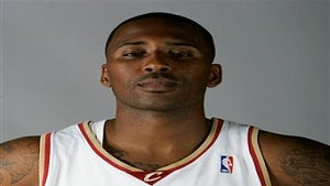 Basketball Player Lorenzen Wright Found Dead