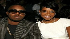 Nas and Kelis Open Up about Divorce