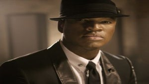 Read Our Live Chat with Ne-Yo