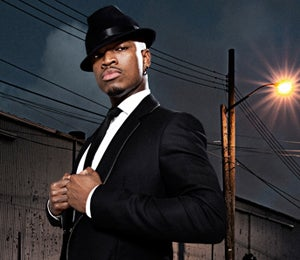 Ne-Yo on Story Behind 'Libra Scale' and Videos