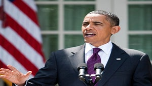 Coffee Talk: Obama Guest-Hosts 'The View'