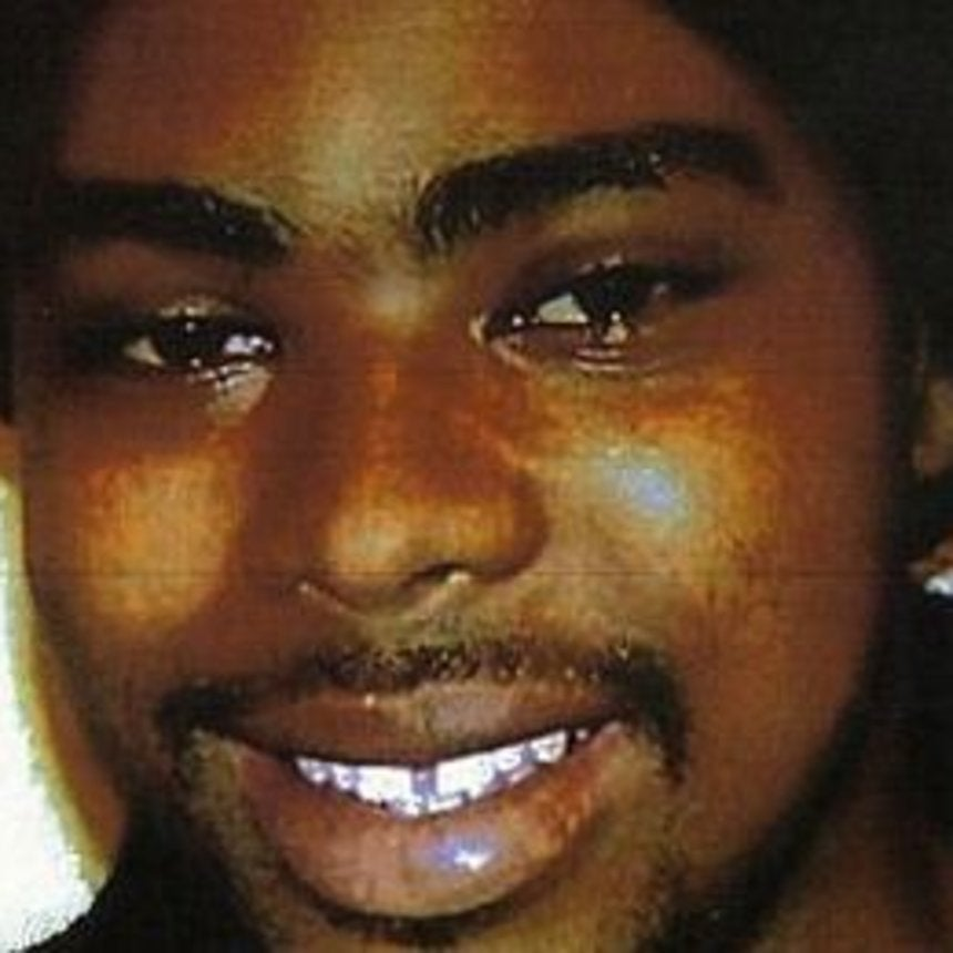 Commentary: How Much was Oscar Grant's Life Worth?