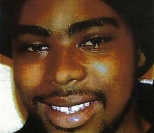 Jury Denies Damages to Father of Oscar Grant,  Rules in Favor of Ex-Transit Officer