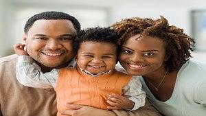 Do Children Make Parents Unhappy?