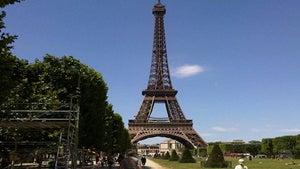 Adventures of a Singlista: Last Tango in Paris