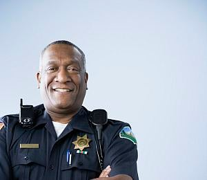 D.C. Police Officers Awarded $900K in Race Lawsuit