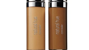 Miracle Worker: Cover Girl Queen Natural Hue Concealer