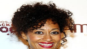 Hair Beat: Curly Hair Products Take Center Stage