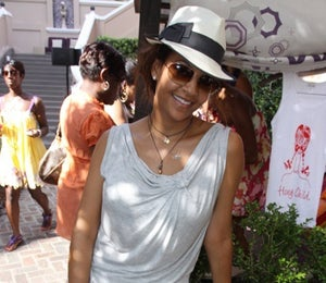 Closet Envy: Game Changer, Tracy Wilson Mourning
