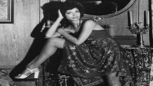 Coffee Talk: Blaxploitation Actress Vonetta McGee Dies