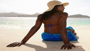 Black Women Highest Mortality Risk from Skin Cancer